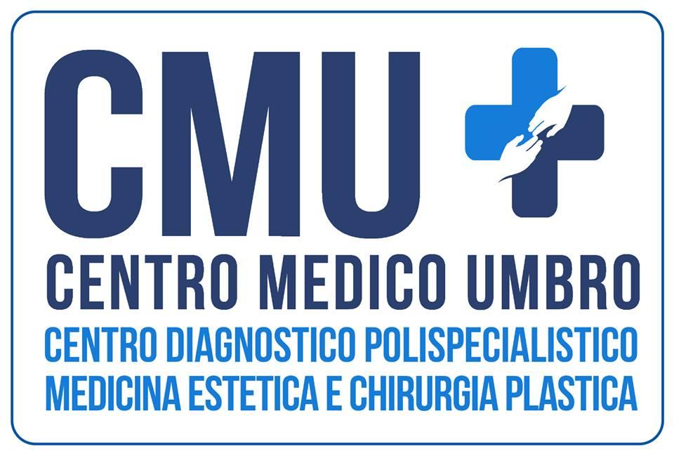 Centro Medico Umbro