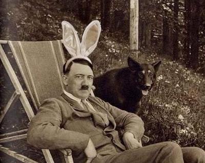 hitler-bunny-ears.png