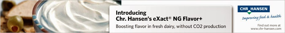 http://www.chr-hansen.com/