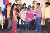 Shailu movie audio release function-thumbnail-17