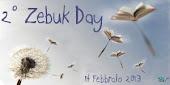Libera un libro per ZeBuk