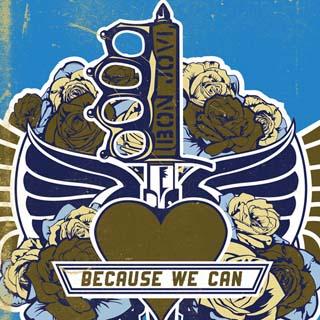 Bon Jovi – Because We Can Lyrics | Letras | Lirik | Tekst | Text | Testo | Paroles - Source: emp3musicdownload.blogspot.com