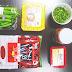 Kimchi Jjigae (Kimchi Stew) Recipe