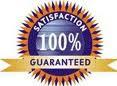 plati garantate de la program afiliere.com