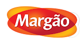 Margão...