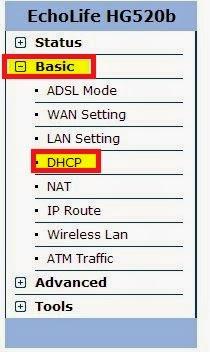 DNS جديد لمنع المواقع الإباحية