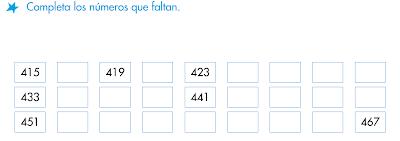 http://primerodecarlos.com/SEGUNDO_PRIMARIA/diciembre/Unidad5/actividades/MATES/400_499_2.swf