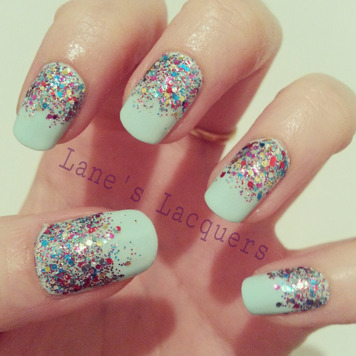 picture-polish-blogger-tiffany-gradient-manicure