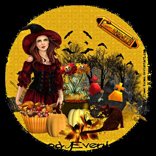 Image result for good evening pumpkin pic