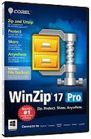 winzip 17 download