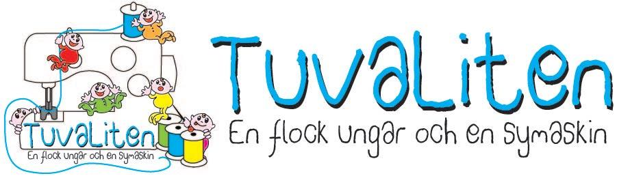 TuvaLiten