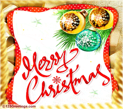 http://3.bp.blogspot.com/-jt0A8Wxx8oo/TvW2TWy937I/AAAAAAAABOo/Iq_OEPA1Olw/s1600/animated-merry-christmas-greeting-cards-image-photo.png