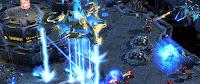 Starcraft 2 Mods