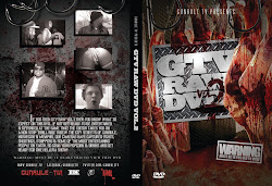 GTV RAW DVD V.2