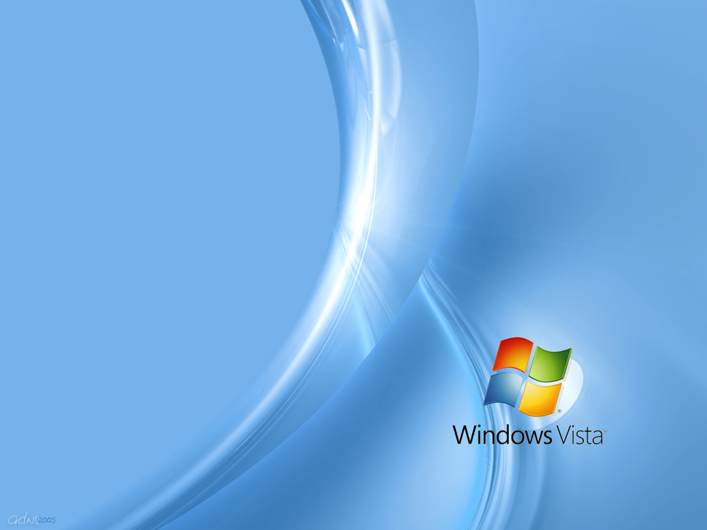fetch free wallpapers windows vista wallpapers pack 3