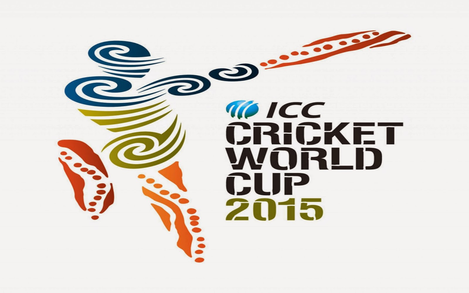 ICC World Cup 2015 Wallpaper 1