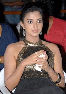 bollywood, tollywood, hot, Amala, paul, , latest, pics, @, event
