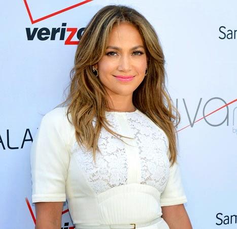 Jennifer Lopez Plastic Surgery Nose Job, Tummy Tuck Before and After  Jennifer Lopez
