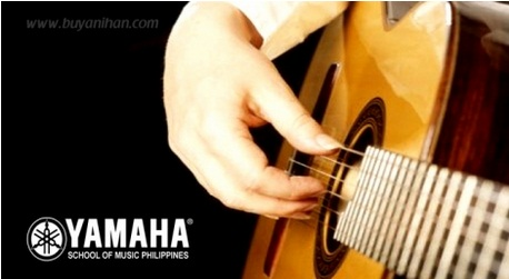 vouchers 39 n more yamaha school of music p290 for 1 hour