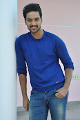 Columbus Hero Sumanth Ashwin photos-thumbnail-8