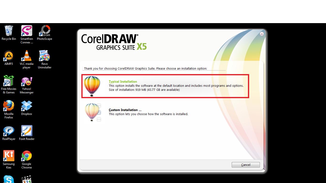 download corel draw x4 for mac os x cara3 318 free download corel draw x4 for