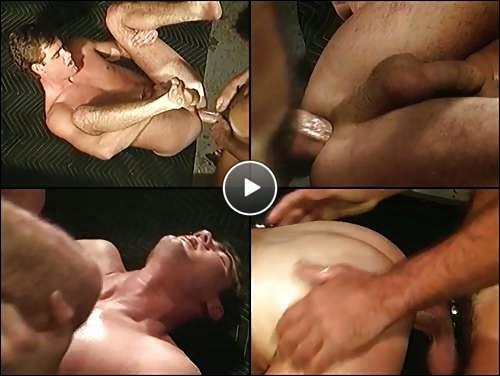 gay lovers sex video