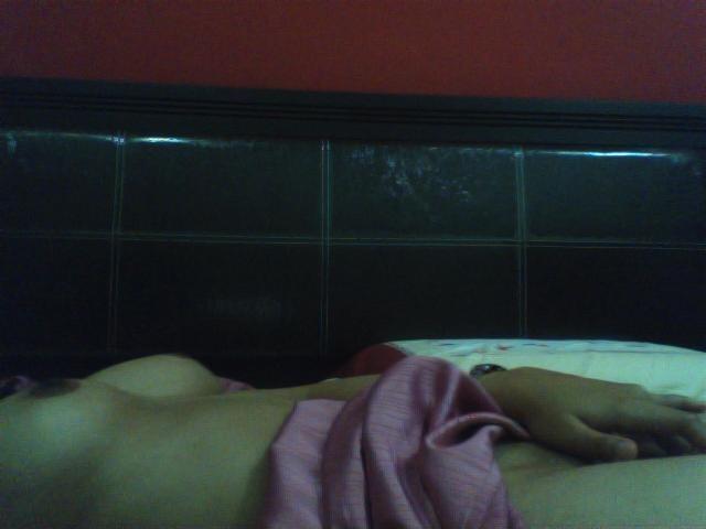 Awek Baju Kurung Gatal melayu bogel.com