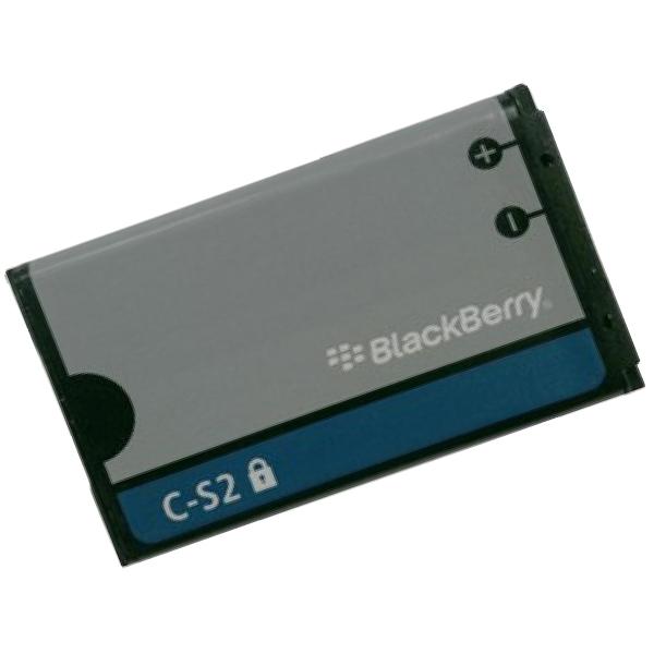 Harga Baterai Asli Blackberry Gemini