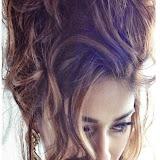 Ileana-Hot-Photoshoot-for-LOfficiel-August-2014-Ileana-latest-Photos (4)