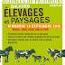 Journées du Patrimoine : balades, élevages et paysages