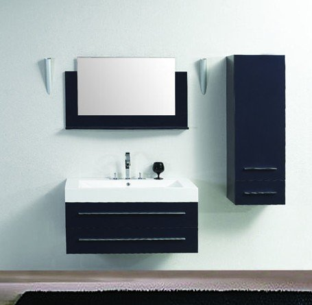 Bathroom Vanity on Xylem Bathroom Vanities   Bathroom Vanities And Cabinets 2013