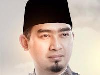 """Inilah wujud kekesalan Ustadz Solmed Kepada """"Wahabi"""" yang sering memfitnah aswaja"""