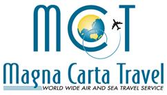 Magna Carta Travel