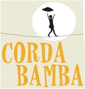 Filme: Corda bamba