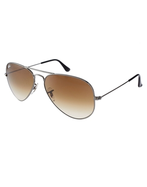 http://www.asos.com/Ray-Ban/Ray-Ban-Large-Aviator-Sunglasses/Prod/pgeproduct.aspx?iid=3727948&SearchQuery=ray%20ban%20aviator&sh=0&pge=0&pgesize=36&sort=-1&clr=Gunmetal