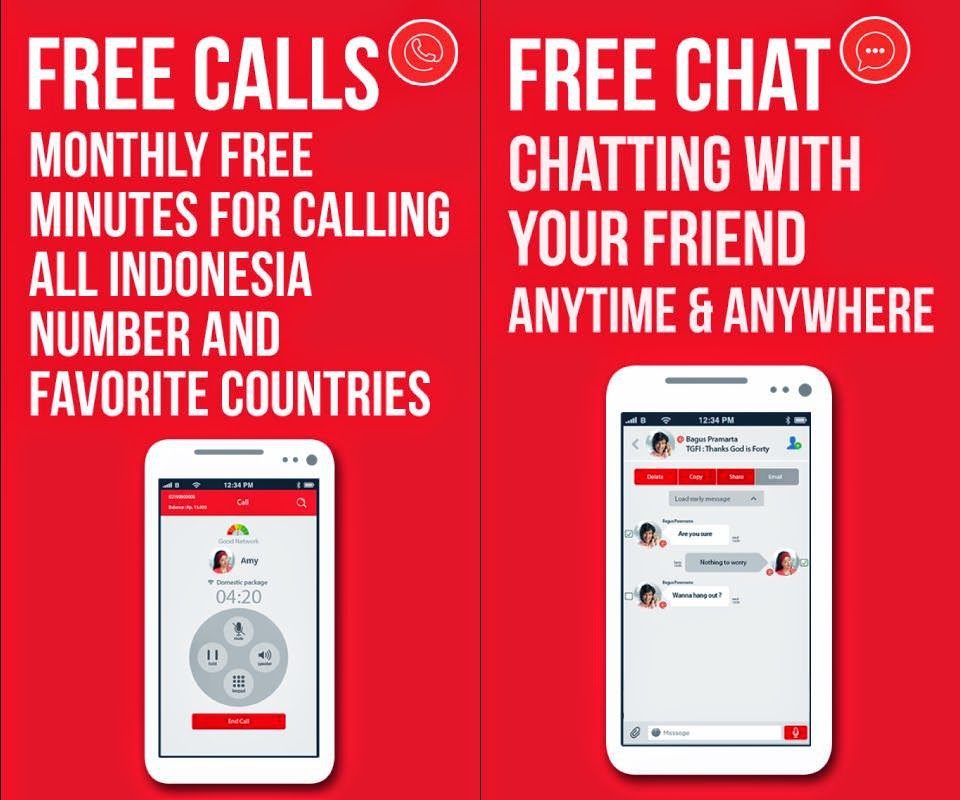 atme-free_calls-free_chat.jpg