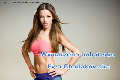 http://wymarzona-ksiazka.blogspot.com/2015/06/wymarzony-bohater-ewa-chodakowska.html#more