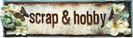 Scrap & Hobby 2009 - 2012