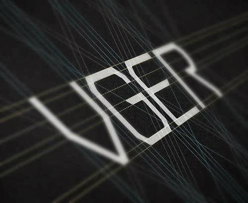 http://3.bp.blogspot.com/-jtKzSO0nazM/UuDaM3LLYxI/AAAAAAAAXrU/rGd_4KS0lNM/s1600/0015-fonts-for-designers.jpg