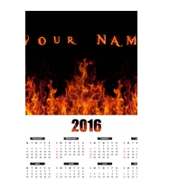 Buy All Calendars at Flat 30 % OFF : BuyToEarn