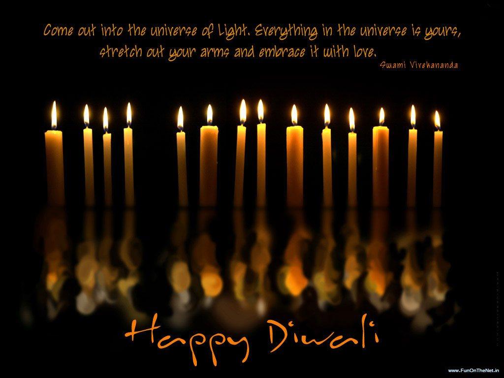 http://3.bp.blogspot.com/-jtLdygvJSJ8/UJ0ghYieXRI/AAAAAAAAHzQ/vOprjBh8ebg/s1600/Happy+Diwali+Greetings+(14).jpg