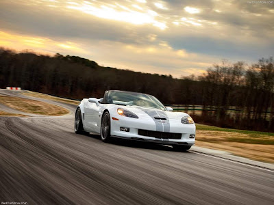 Chevrolet-Corvette_427_Convertible_2013_1024x768_wallpaper_01