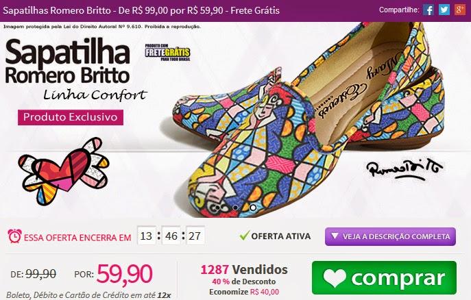 http://www.tpmdeofertas.com.br/Oferta-Sapatilhas-Romero-Britto---De-R-9900-por-R-5990---Frete-Gratis-676.aspx