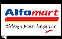 Lowongan Kerja Terbaru Alfamart Lampung