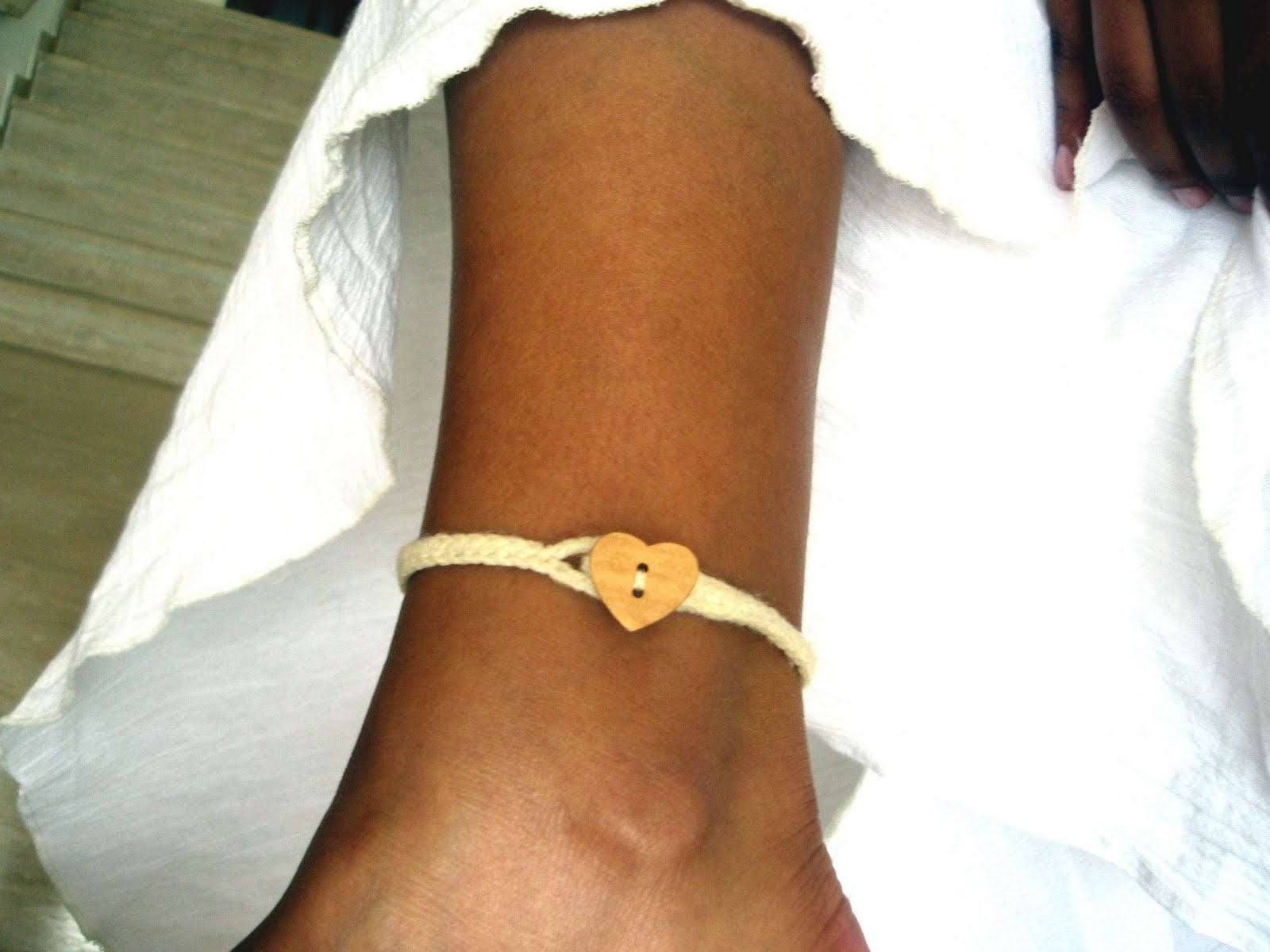 bracelets anklet ankle meaning guys bracelet for pearl