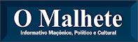 BLOG O MALHETE