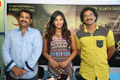 Chitrangada Trailer launch event-thumbnail-10