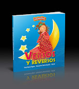 Libros infantiles ilustrados