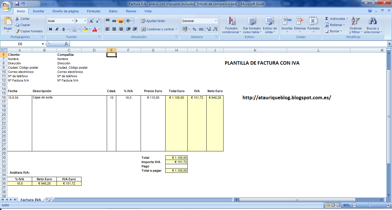 Buscar las Plantillas de documentos en Microsoft Word y ...