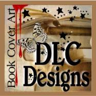 DLC Designs